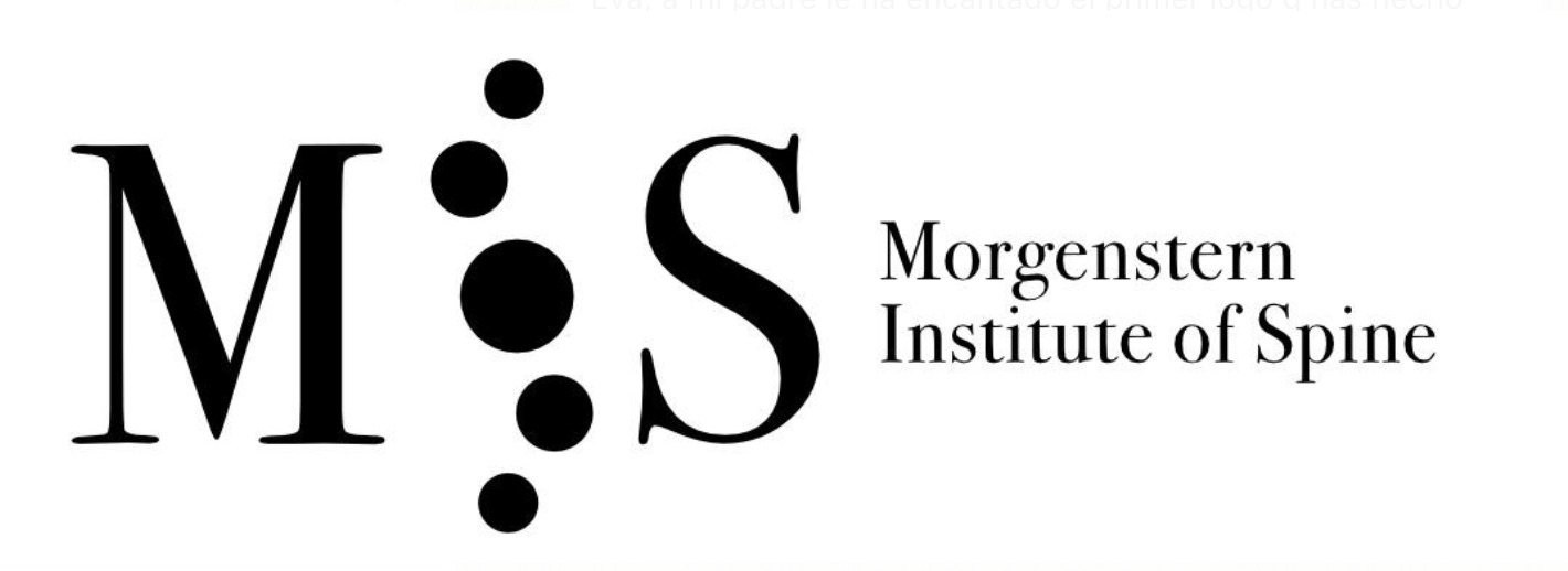 Morgenstern Institute of Spine