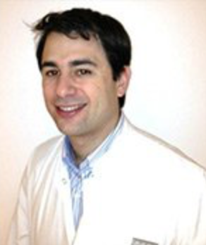 Dr. Christian Morgenstern